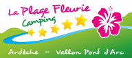 camping-plage-fleurie